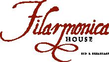 Filarmonica House